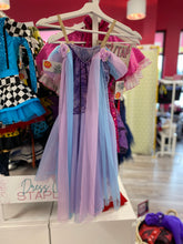 Load image into Gallery viewer, Buy online high quality CONSIGN - Mauve/Pink Dress (XLC) - The Movement Boutique - Kelowna