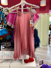 Load image into Gallery viewer, Buy online high quality CONSIGN - Pink Lyrical Dress (SA) - The Movement Boutique - Kelowna