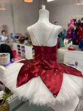 Load image into Gallery viewer, Buy online high quality CONSIGN - Custom Classical Tutu (SA/MA) - The Movement Boutique - Kelowna