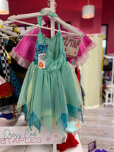 Load image into Gallery viewer, CONSIGN - Mint Dress (MC)