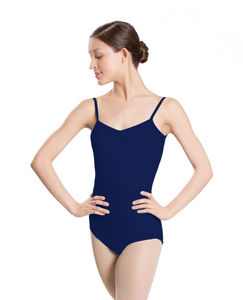 Buy online high quality Revolution Princess Seam Leotard - The Movement Boutique - Kelowna