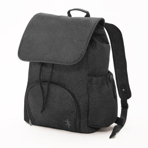 Buy online high quality Revolution Glitter Backpack - The Movement Boutique - Kelowna