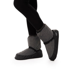 Buy online high quality Revolution Dance Booties - The Movement Boutique - Kelowna