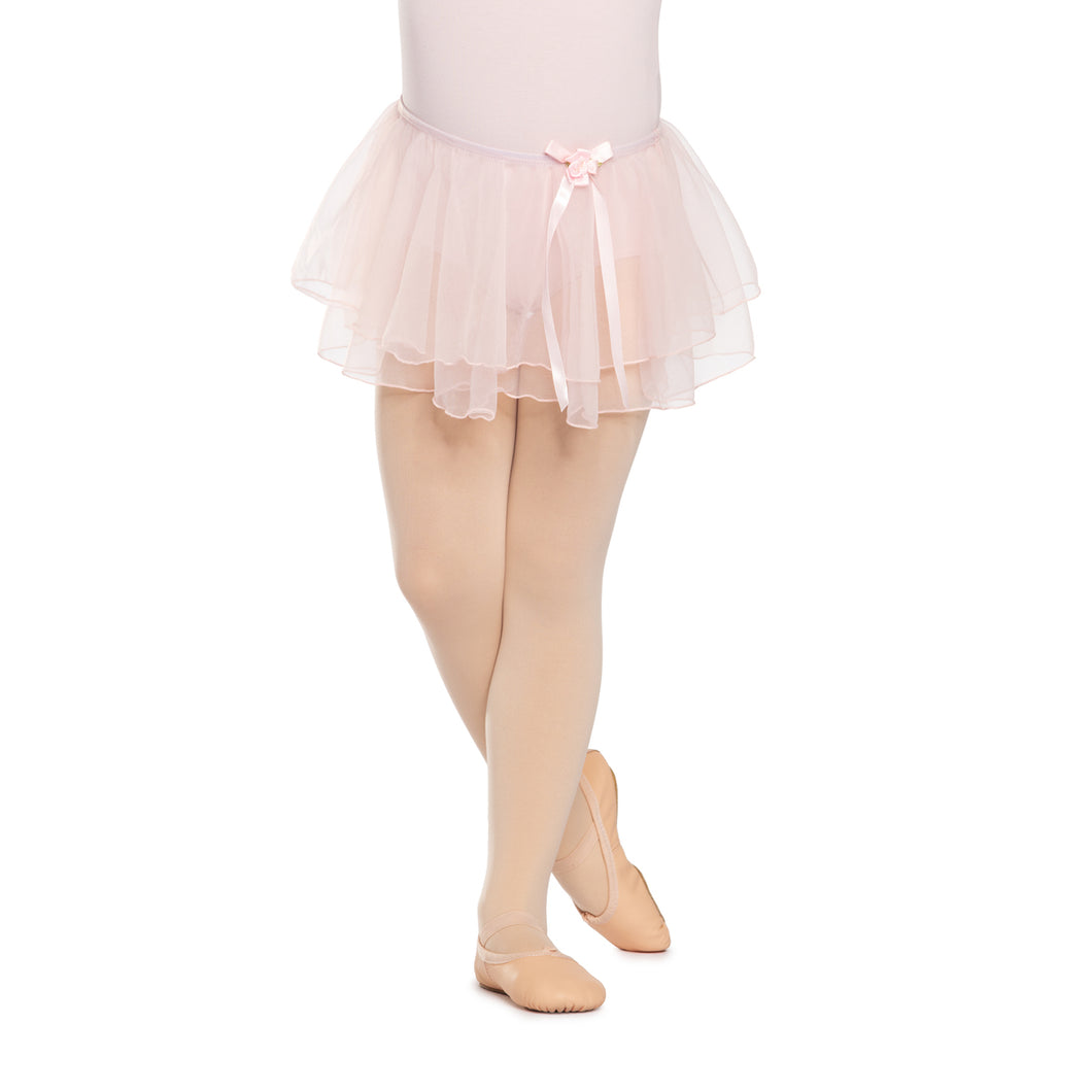 Buy online high quality Revolution Girl's Ballet Skirt - The Movement Boutique - Kelowna