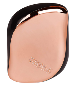 Buy online high quality Tangle Teezer - On The Go Detangling Hair Brush Rose- The Movement Boutique - Kelowna