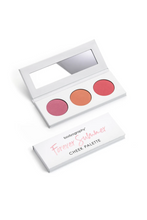 Load image into Gallery viewer, Buy online high quality Bodyography Forever Summer Cheek Palette - The Movement Boutique - Kelowna