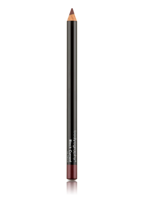 Buy online high quality Bodyography Lip Pencil - The Movement Boutique - Kelowna