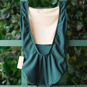 Buy online high quality Lucky Leo - Emerald Allure - The Movement Boutique - Kelowna
