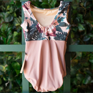 Buy online high quality Lucky Leo - Petal & Dusty Rose Flight - The Movement Boutique - Kelowna