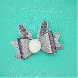 Buy online high quality The Bunny Bow Collection - The Movement Boutique - Kelowna