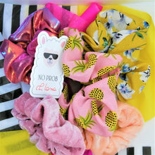 Load image into Gallery viewer, Buy online high quality Scrunchie Mystery Pack - The Movement Boutique - Kelowna