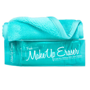Buy online high quality The Original Make Up Eraser - The Movement Boutique - Kelowna