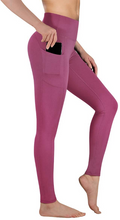 Load image into Gallery viewer, Buy online high quality The MVMNT Premium Leggings - The Movement Boutique - Kelowna