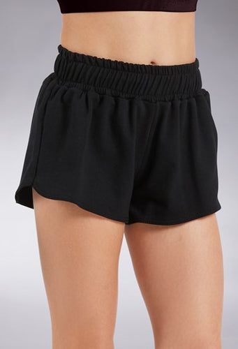 Buy online high quality Balera French Terry Woven Shorts - The Movement Boutique - Kelowna