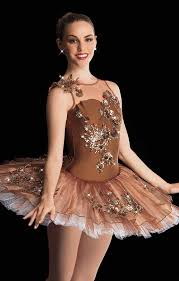 Buy online high quality CONSIGN - Tutu with Sequin Detail (MA) - The Movement Boutique - Kelowna