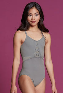 Buy online high quality Ivy Sky Anastasia Corset Leotard - The Movement Boutique - Kelowna