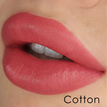 Load image into Gallery viewer, Buy online high quality Bodyography Fabric Texture Lipstick - The Movement Boutique - Kelowna