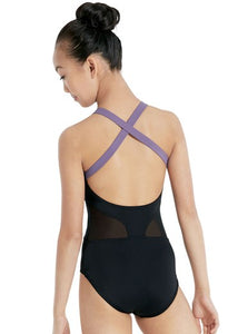 Buy online high quality Balera Laser Cut Leotard - The Movement Boutique - Kelowna