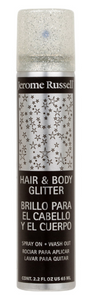 Buy online high quality Jerome Russel Hair and Body Glitter - The Movement Boutique - Kelowna