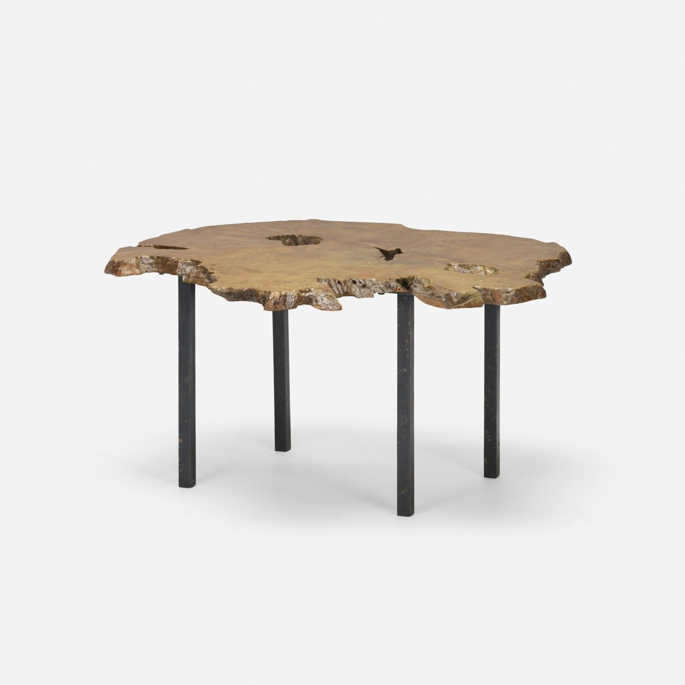 American Coffee Table