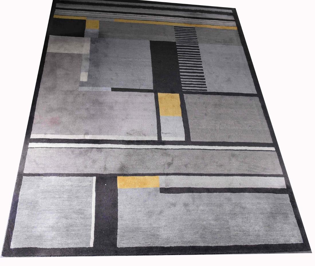 Contemporary Rug