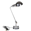 Charlotte Perriand Desk Lamp