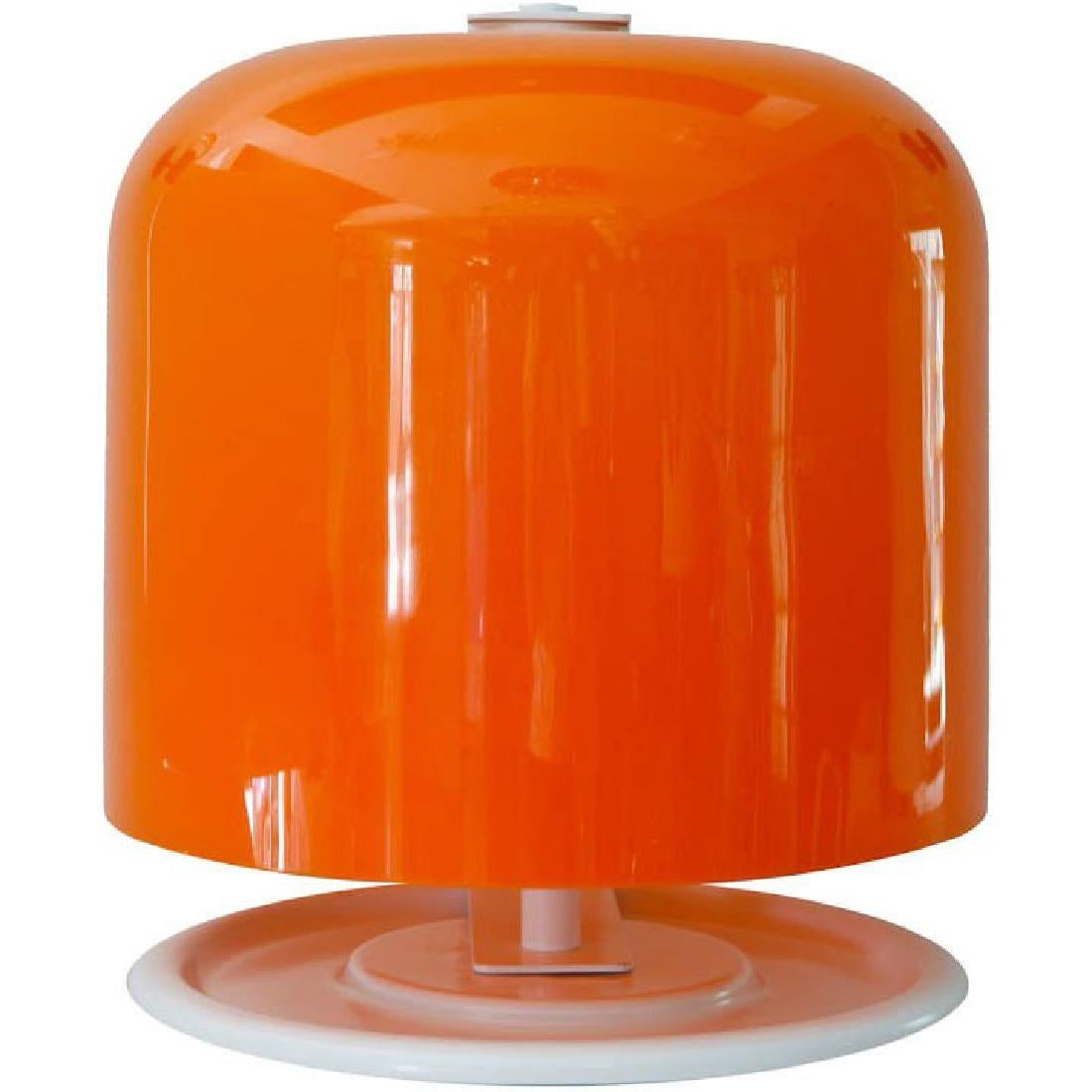 Kartell Table Lamp