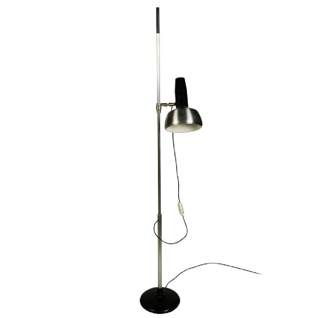 Oscar Torlasco Floor Light