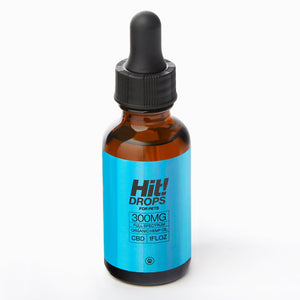 Hit! Drops for Pets is a blend of pure MCT oil and just the right amount of Colorado-grown CBD extract. Free of flavorings or colorings and lab tested for quality and potency,  Hit! Drops for Pets helps your furry companion to relieve anxiety and alleviate pain