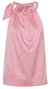 Elisabeth Top - Bubble Gum Pink