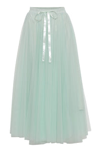 Daisy Skirt - Mint