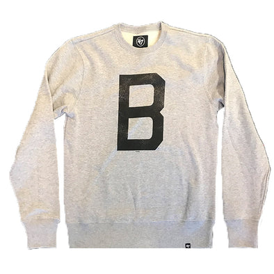 Block B Sweatshirt