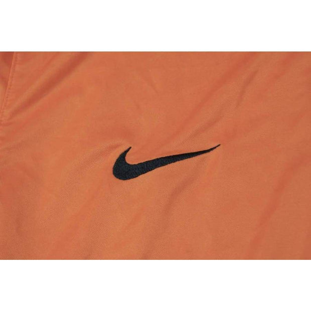 Netherlands vintage football shirt
