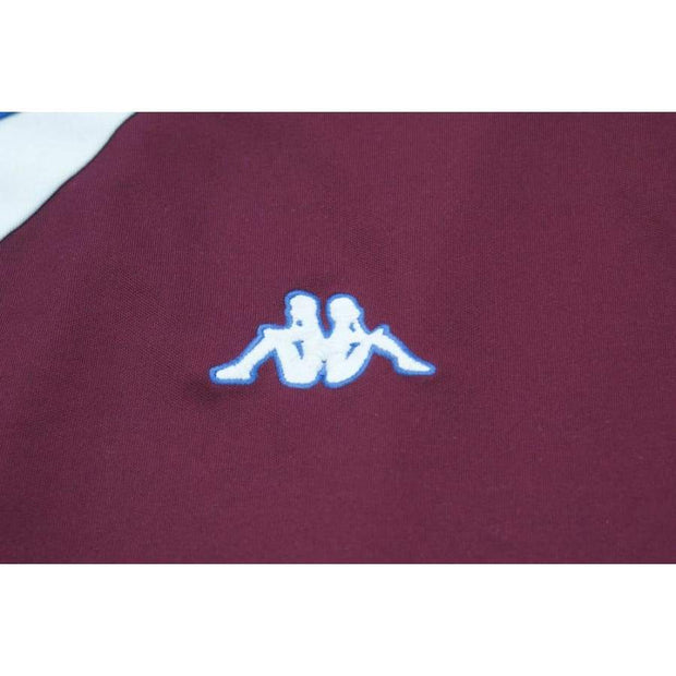 Trabzonspor training vintage football shirt