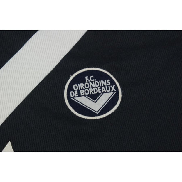 1999-2000 Bordeaux vintage football shirt