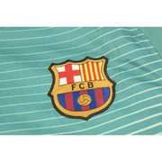 2016-2017 FC Barcelona vintage football shirt