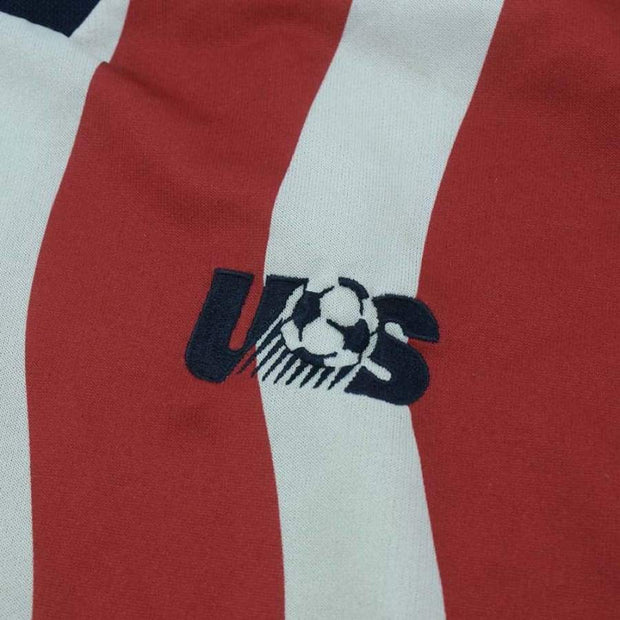 1994 USA vintage football shirt