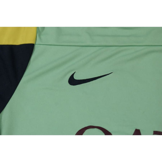 2013-2014 FC Barcelona classic football shirt