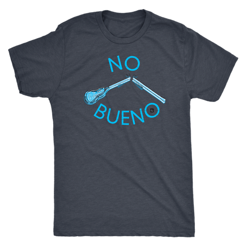 No Bueno Men's T Shirt