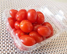 Load image into Gallery viewer, 63 Tue Cherry tomato - Cà chua bi - ミニトマト  1kg