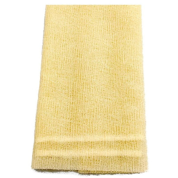 Dollylocks Exfoliating Cloth