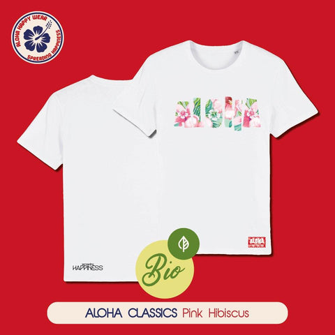 Aloha Happy Classics - Unisex - 3 Models