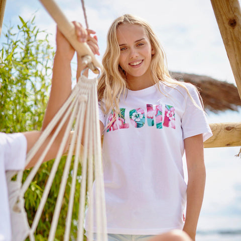 Aloha Happy Classics - Unisex - 3 Models - Aloha Happy Wear