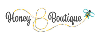 Honey B Boutique