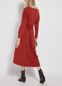 Lysse Bryant Dress
