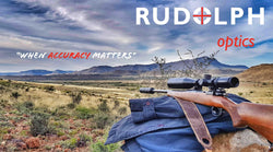 Introducing Rudolph Optics