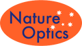 Nature Optics