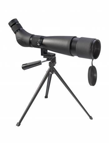 BRESSER TRAVEL 20-60X60 SPOTTING SCOPE