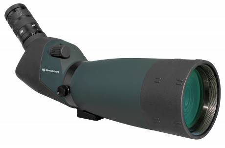 BRESSER PIRSCH 20-60X80 SPOTTING SCOPE