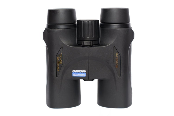 RUDOLPH BINOCULAR 10X42 HD LIGHT WEIGHT